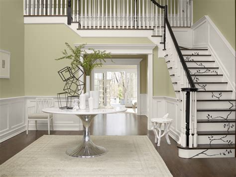 benjamin moor benjamin moore warm gray colors