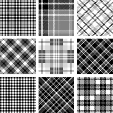 plaid pattern font free plaid vector free vector download 146 free vector