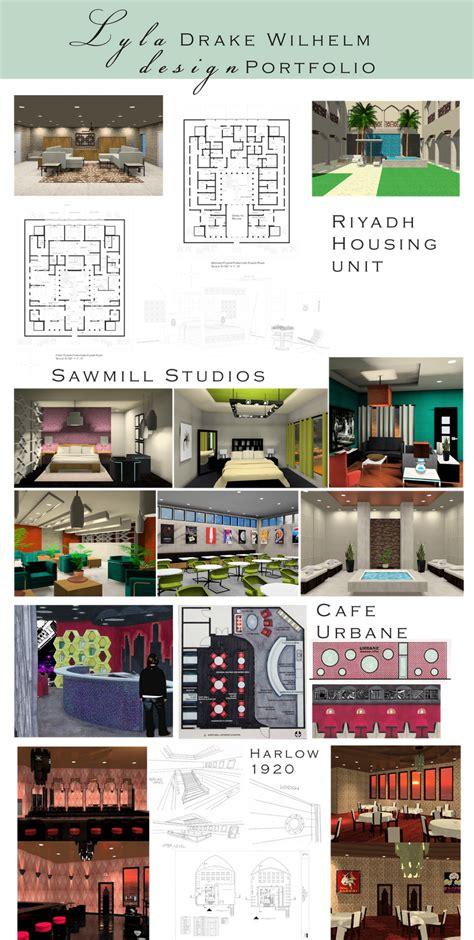 design poster interior lyla drake wilhelm interior design poster