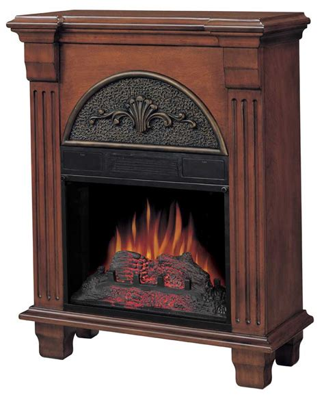 regency petit foyer electric fireplace 18 inch classic