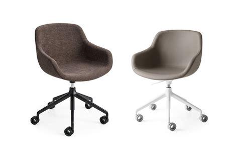 sedie ufficio calligaris sedia da ufficio moderna calligaris igloo sedie da