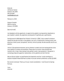 proofreader cover letter application letter sle doc
