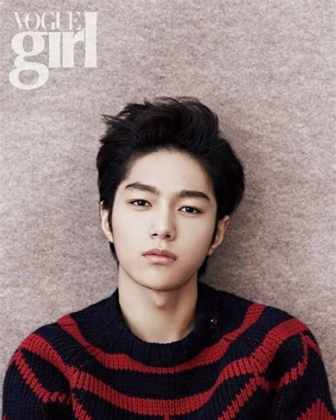 infinite s l leaves fans in awe with his visuals