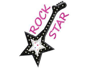 rockstar clipart rock clipart clipart suggest