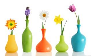 Flower Vase by Flower Vases Indian Gifts Portal