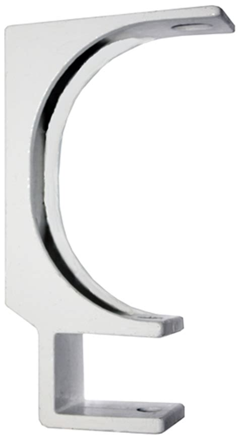 retractable awning brackets aleko 174 ceiling bracket for retractable awning white