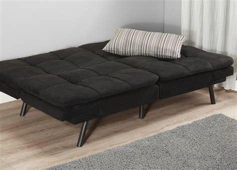 small futon bed couches for futon mini bed memory foam best