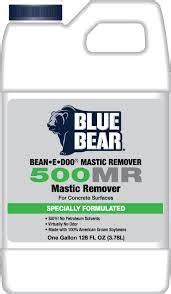franmar blue bear  southern industrial supply