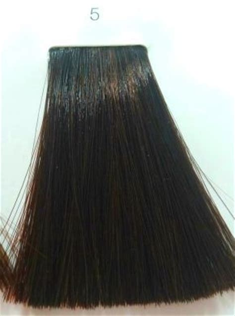 l oreal inoa no 3 brown with 20 volume 6 developer price in india buy l oreal l oreal inoa 5 light brown hair colar and cut style