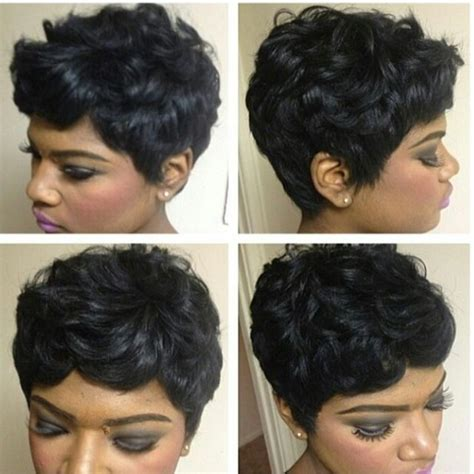 haircuts ltd hours 1000 images about hairstyles on pinterest hair tips