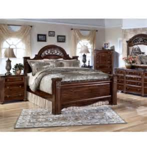 art van clearance bedroom sets bedding chelsea chelsea kingmichael amini king comforter