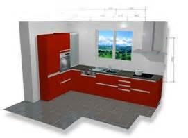 Nice Leroy Merlin Cuisine Logiciel 3D #12: Cusine_3D_web.jpg