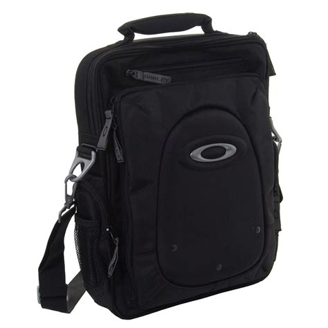 computer bag oakley ap computer bag review