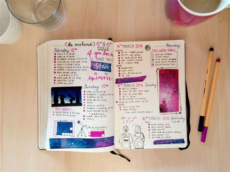 themes tumblr vire diaries bullet journal bullet journal and bullet journal