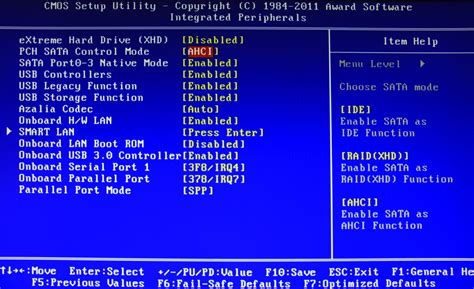 reset bios what does it do how to install os x mountain lion on your pc with niresh