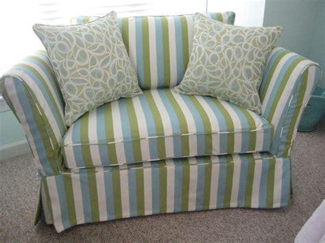 divanetti piccoli divani piccoli spazi divani arredo spazi stretti