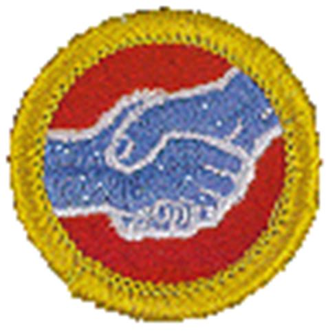 scout boats employee benefits american labor merit badge