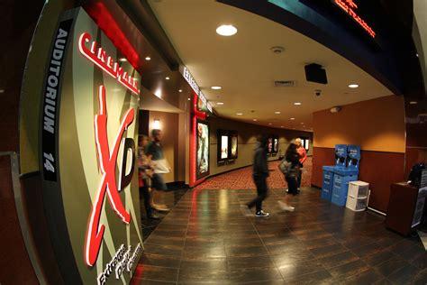 Hughes Top Diskon best discount theaters in oc 171 cbs los angeles