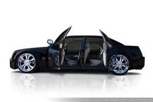 Doors For Chrysler 300 Chrysler 300 300c Doors Chrysler 300