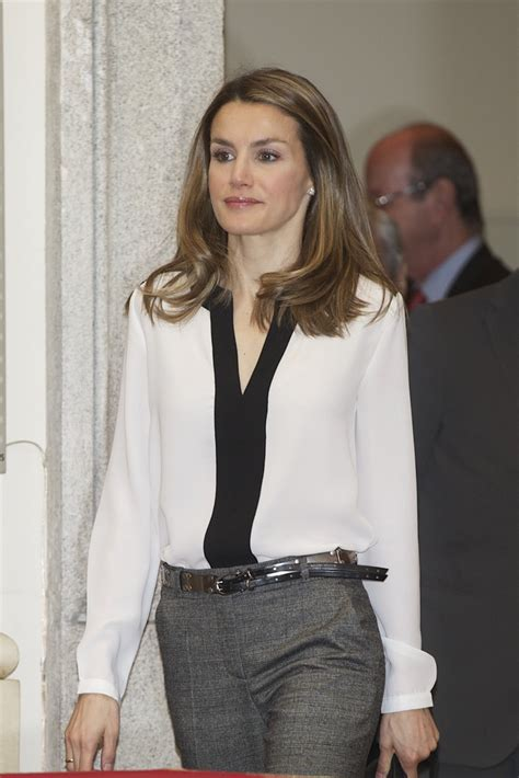 Leticia Tunic letizia of spain tunic letizia of spain
