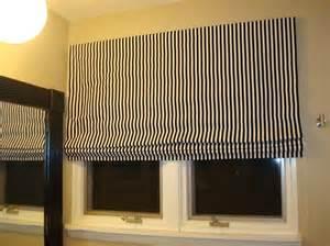 ikea bamboo blinds roller blinds ikea bamboo blinds ikea motorized wifi