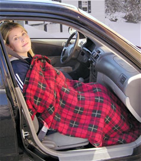 blanket for car car heated electric blanket