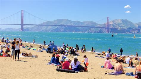best san francisco the best san francisco vacation packages 2017 save up to