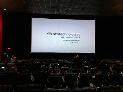 Pch Technologies - the force is strong with pch technologies pch technologies