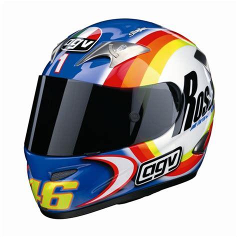 design helm rossi terbaru motogp koleksi lengkap design helm valentino rossi 1996