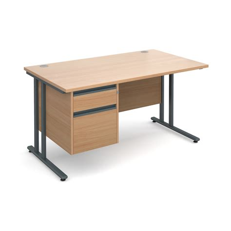 Office Desk Brands 49 Office Chair Manufacturers Uk Sunnyland Residence By Rosewood Custom Builders Office