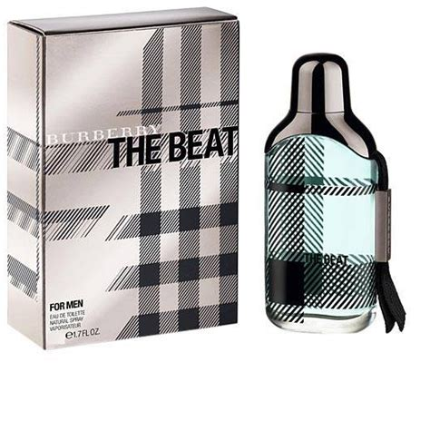 Burberry Gift Card Discount - burberry beat men edt 100ml buy online at best prices in india snapdeal