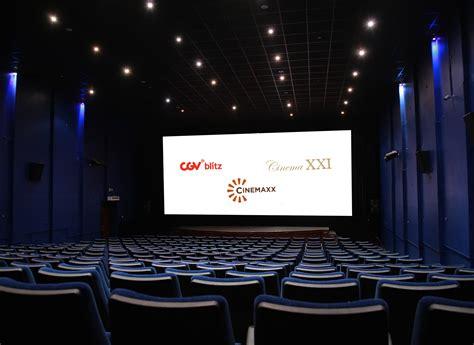 cinema 21 grage cirebon nonton film cinema bioskop 21 nonton film di bioskop pilih