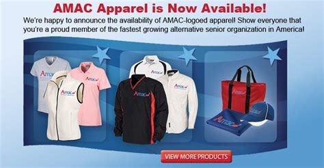 amac usa amac inc the association of american citizens
