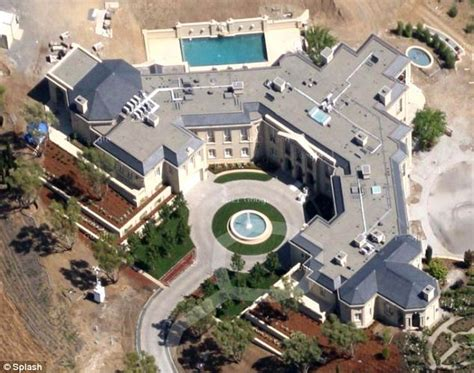 mega rich buy s most russian tycoon yuri milner lists silicon valley mansion for half of its 100m purchase price