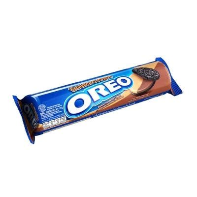 Oreo Doble Dlight 137 Gr 171 oreo delight 187 137