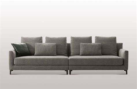fabbrica divani forli divani letto lissone colombo salotti fabbrica divani