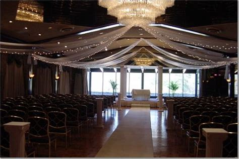 crest hollow country club plaza room brides helping brides attn all crest hollow brides liweddings