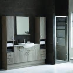 bathroom furniture sets bathrooms