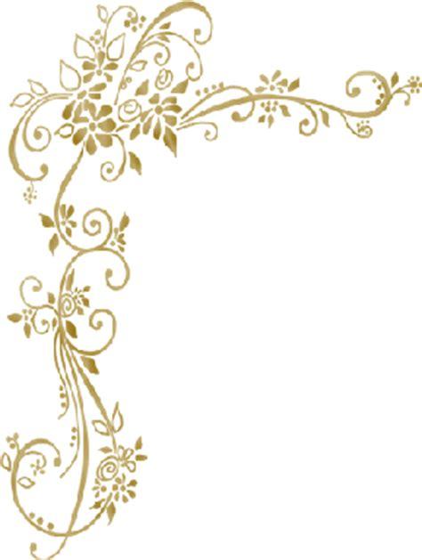 Gordenhordeng Shabby Gliter Emas gifs para voc 234 bordinhas
