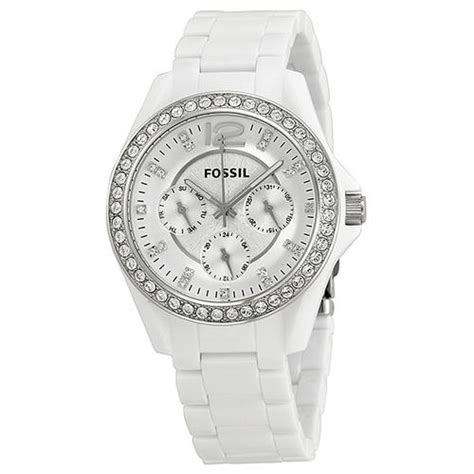 Women S Watches Fossil Watch Sale Was Sold For R1 251 00