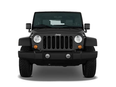 2008 jeep wrangler 2008 jeep wrangler reviews and rating motor trend
