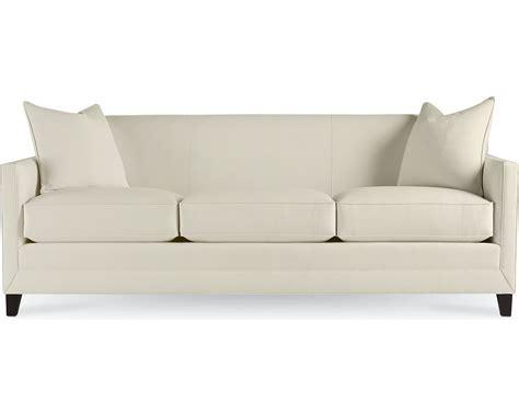 thomasville sofas and loveseats barton sofa thomasville furniture