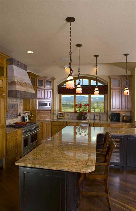 luxury house plan craftsman home plan    plan