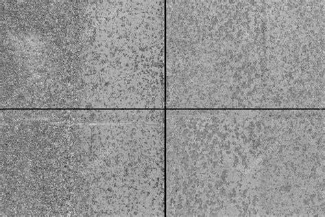 pisos de al fondo de piso de bloques de hormig 243 n al aire libre fotos