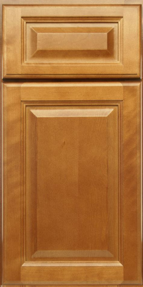 kitchen cabinets unassembled unassembled kitchen cabinets fantastic chair and sofa to