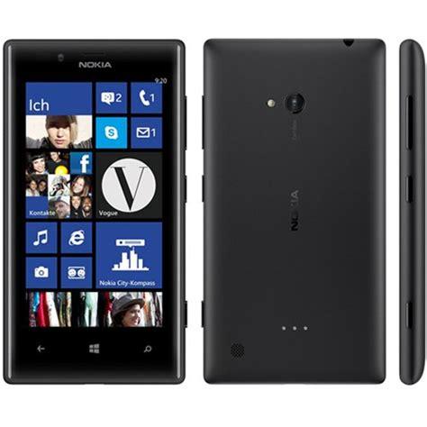 antivirus para windows phone 8 nokia lumia 720 nokia lumia 720 caracteristicas e especifica 231 245 es analise