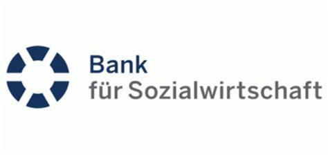 bank f 252 r sozialwirtschaft aus deutschland gehalt