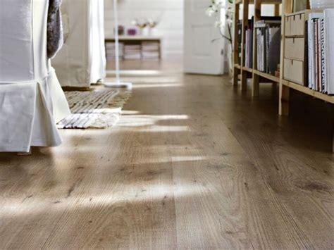 pavimenti legno laminato laminato ikea pavimento effetto legno pavimenti in parquet