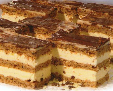 kolaci i torte http www slasticebabic hr kremasti kolaci html pictures torte i kolači kokteli slatka jela najbolji recepti za
