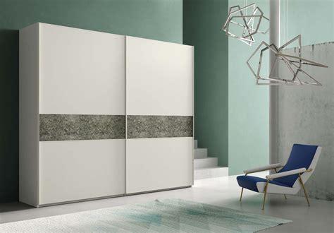 armadi design moderno armadio moderno design da letto con armadio